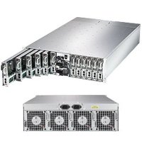 SuperMicro SYS-5039MS-H12TRF